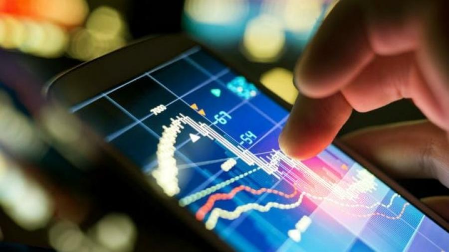 Mercati Finanziari Online